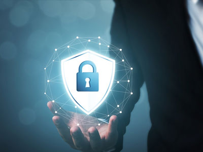 Antivirus for Desktop Security