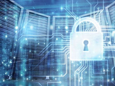Endpoint Protection for Server Security