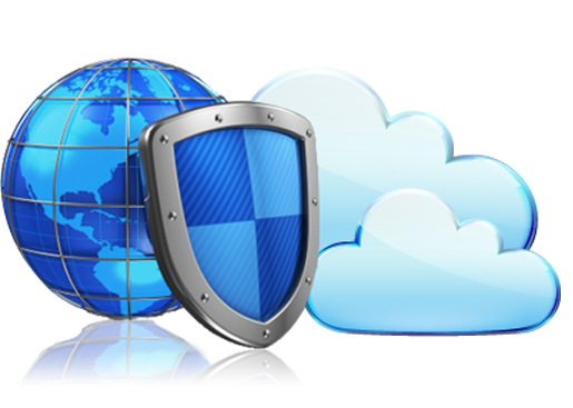 Information Security Services in Bangalore