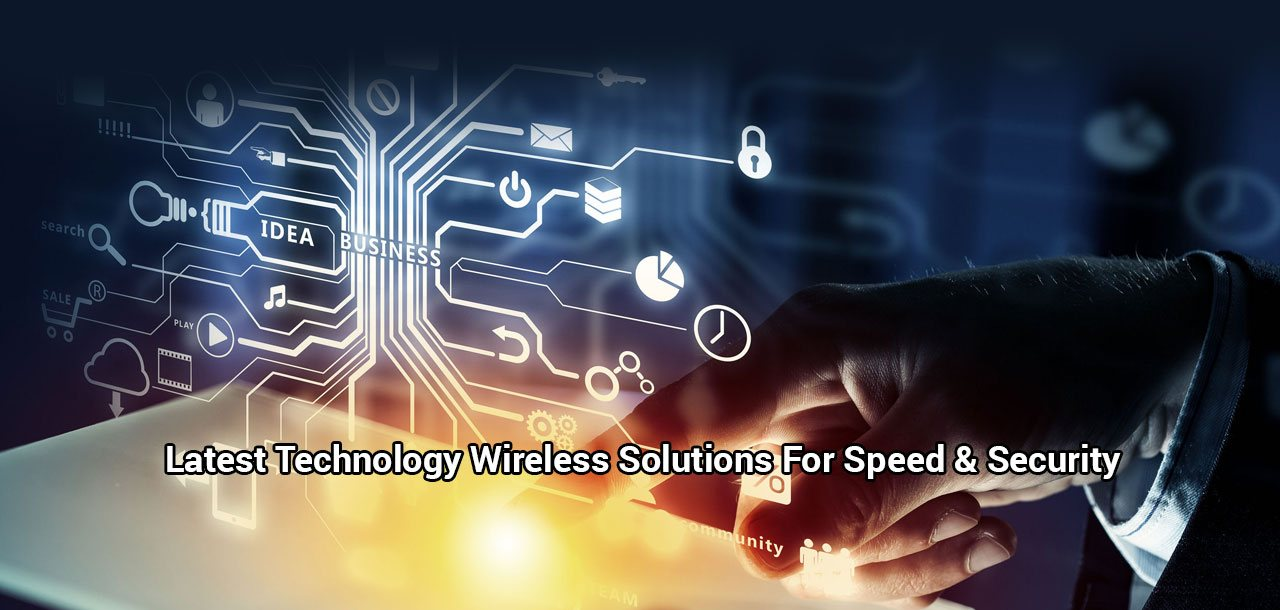 Mobility Solutions in Bangalore
