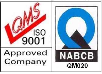 QMS NABCB